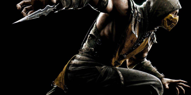 Garap Proyek Baru, Netherrealm Pastikan Tidak Ada Lagi DLC Untuk Mortal Kombat 11