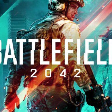 Belum RIlis, Cheat Battlefield 2042 Sudah Mulai Dijual