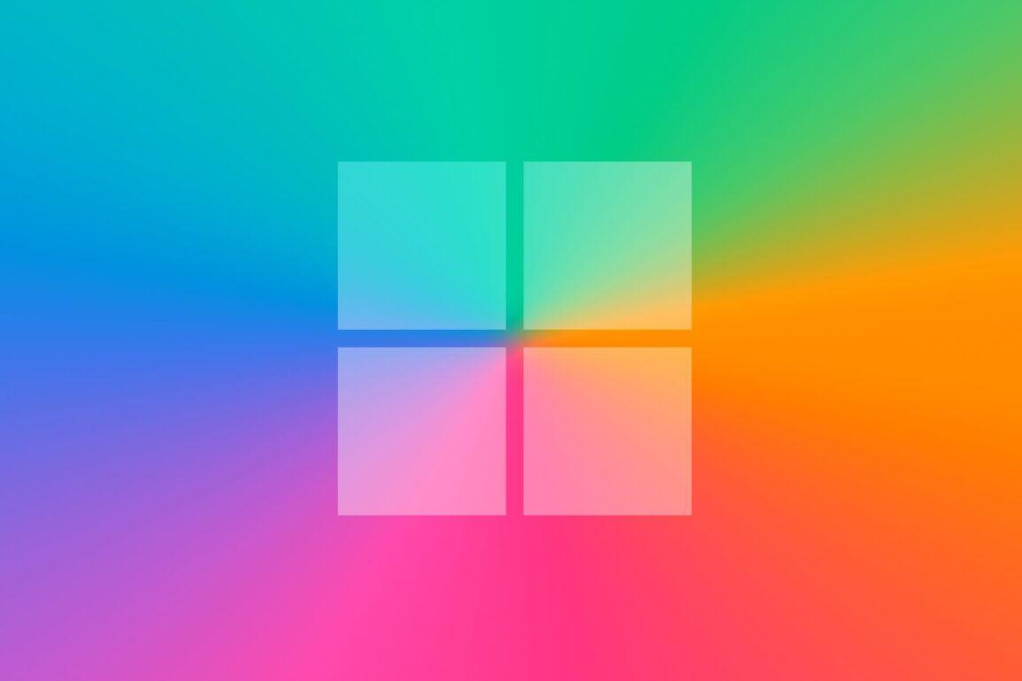 Microsoft Ubah Dukungan Prosesor Untuk Windows 11