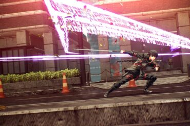 Setelah Dua Bulan Rilis, Scarlet Nexus PC Akhirnya Dapatkan Demo Gameplay
