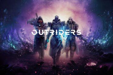 Developer Outriders Mengaku Square Enix Masih Belum Bayar Royalti Ke Mereka