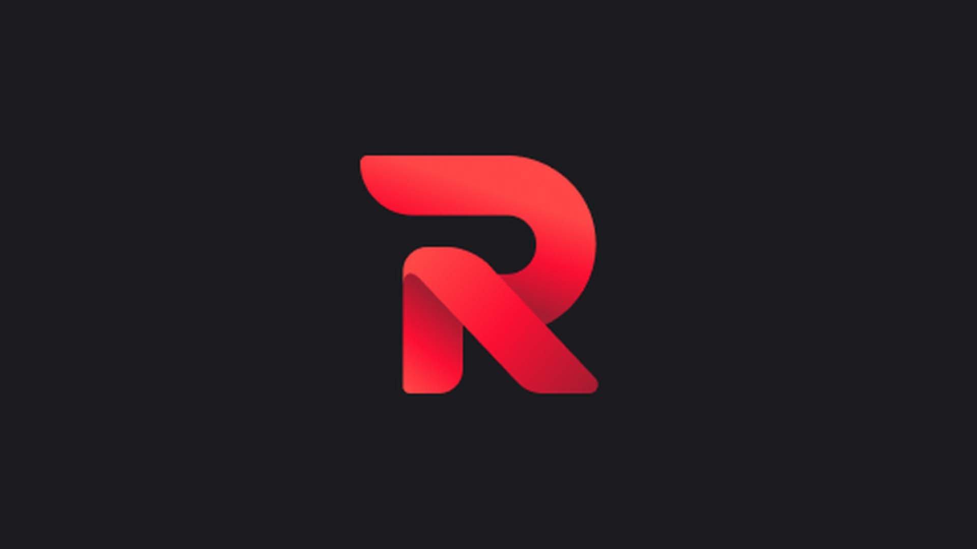 Bot Rythm Akan Menghentikan Servisnya Untuk Discord