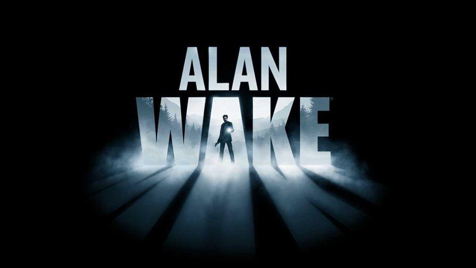 Remedy Resmi Mengumumkan Alan Wake Remastered