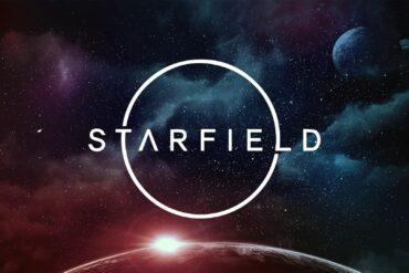 Bethesda: Starfield Tidak Akan Hadir di PlayStation