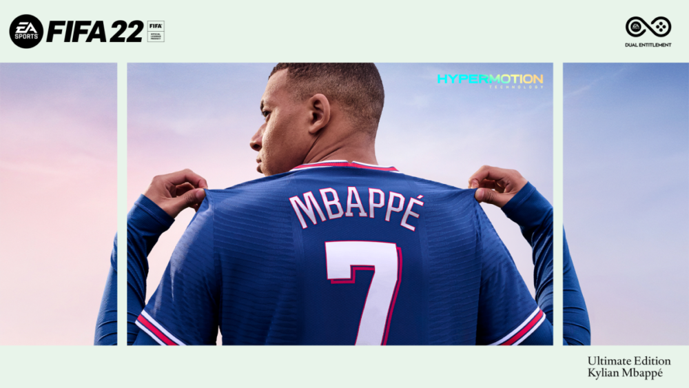 [RUMOR] Game FIFA Akan Berganti Nama Menjadi EA Sports FC?